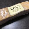 KOLN - 料理写真: