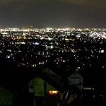 1376957 - お店からの夜景