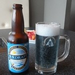 13760966 - 流氷ビール