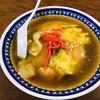 Chuukaryouriharupin - 料理写真: