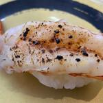 はま寿司 - 赤えび