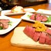 肉小屋 - 料理写真: