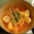 ビストロ カトリ - 料理写真:特製ブイヤベース