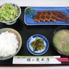 鯉とりましゃん鯉の巣本店 - 料理写真: