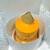 パティスリー タンドレス - 料理写真: