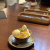 北海道バル ヨシミ - 料理写真: