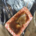 みそぎ屋 - 料理写真: