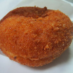 Boulangerie Cherish - カレーパン