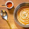 Kanakku - 料理写真:バターチキン