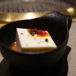 銘柄高級焼肉 MASU -