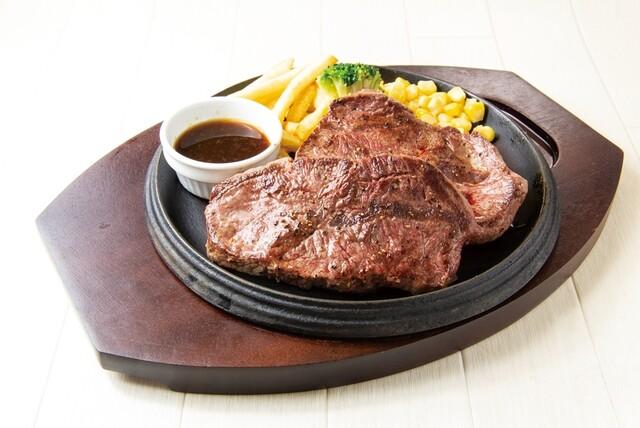 たまち 板橋店の料理の写真
