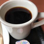 B4 cafe -