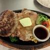 肉の村山 - 料理写真: