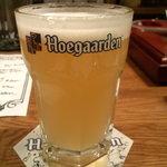 ケラケラ クランツ - ベルギービール