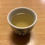 Sobadokorotogakushi - 蕎麦茶