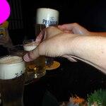 137704109 - 乾杯!