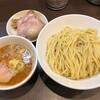 麺屋りゅう - 料理写真:特製つけめん 特盛