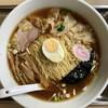 中華そば 大咲 - 料理写真:
