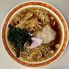 Nishiarairamen - 料理写真: