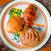 パン工房 Run - 料理写真:購入した品