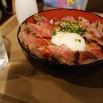 肉家焼肉ゑびす本廛 -