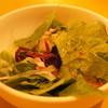 グラッチェガーデンズ - 料理写真:イタリアンサラダ