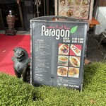 PARAGON -