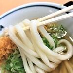 137724990 - 200927日 兵庫 たもん庵 神戸空港店 実食!