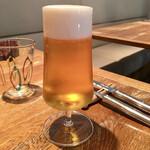 137745415 - ビール