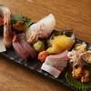 遊和食 きときと - 料理写真: