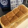 純生食パン工房 ハレパン 西葛西店