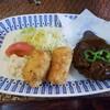 レストラン 西洋軒 - 料理写真: