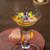 sincere - 料理写真:2020.9 魚介カクテル(アメリケーヌムース、毛蟹、カリフラワームース、コンソメジュレ、ホタテ、ロシア産チョウザメのオシェトラキャヴィア)