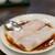 菜香新館 - 料理写真:2020.9 チャーシュー入り蒸しクレープ(2個 594円)