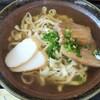 mingeishokudou - 料理写真: