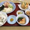 紀のや - 料理写真: