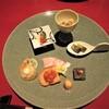 Shunsaiyuyadodaichuu - 料理写真:前菜8品♪