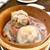 飲茶バルSinSin - 料理写真: