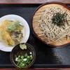 玄国茶屋 - 料理写真:
