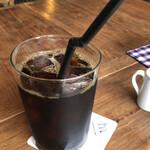 holoholo cafe -