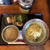 神戸らーめん屯豚 - 料理写真: