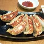 13787441 - 王道丸源餃子