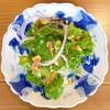 ベイリーズ ピッツェリア カフェ - 料理写真: