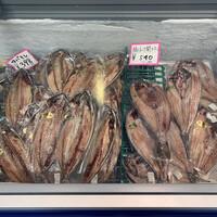 横濱屋本舗食堂-