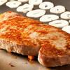 ステーキハウス ハマ - 料理写真:黒毛和牛最高級ブランド 【松阪牛】をご用意!