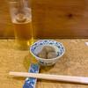 Kikuta - 料理写真:お通し
