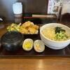 はるりん - 料理写真: