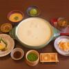 玄海 - 料理写真:【お試し】和-なごみ-コース