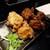 鶏 soba 座銀 - 料理写真: