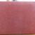 うなぎ亭 友栄 - その他写真:お品書き1.布製の表紙です。